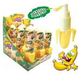 Banana Candy Spray